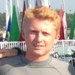 Alec Tayler