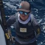 Tanner-Krygsveld-sailing-2018-picture-2